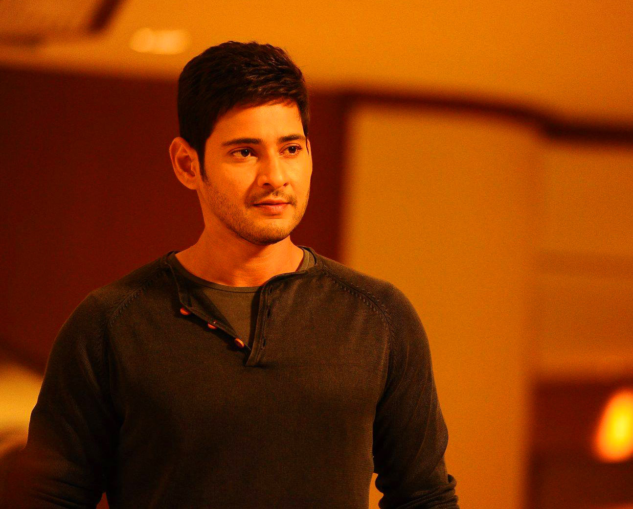 Mahesh babu photo 37
