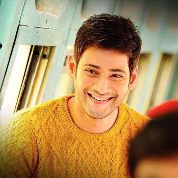 Mahesh babu photo 42