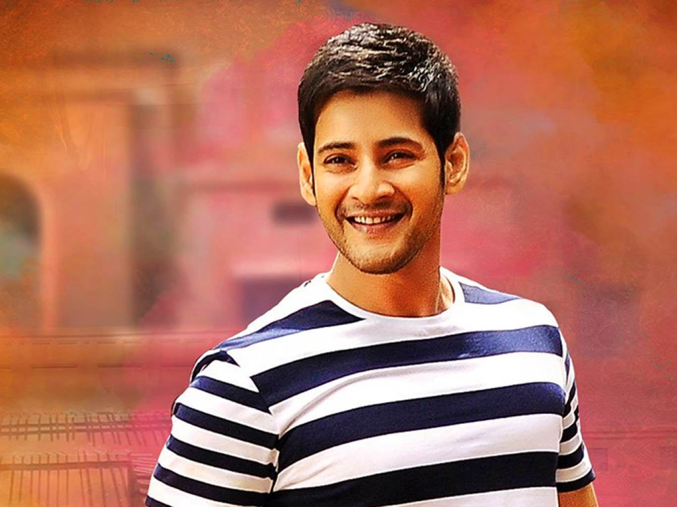 Mahesh babu photo 46