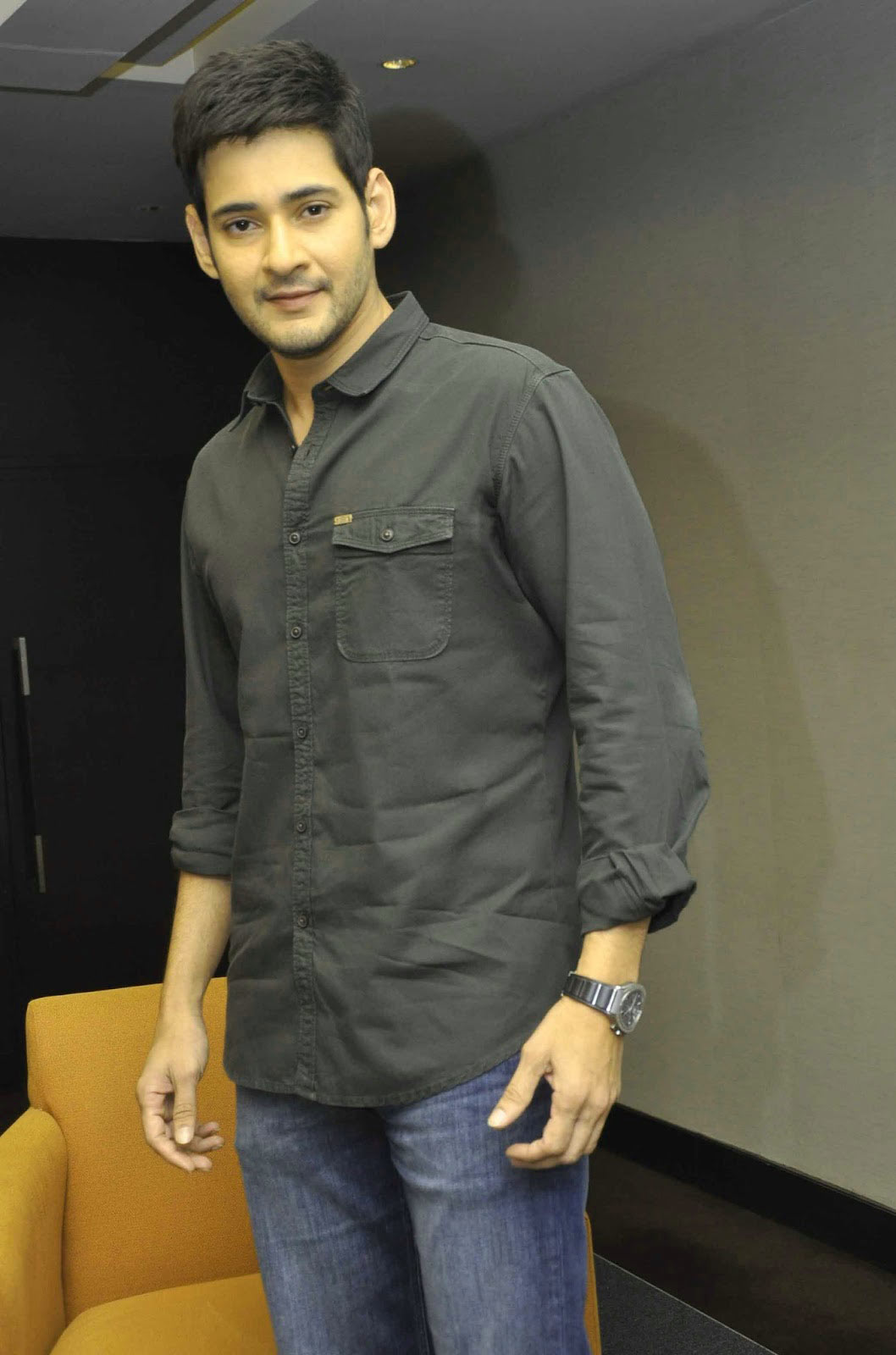 Mahesh babu photo 49