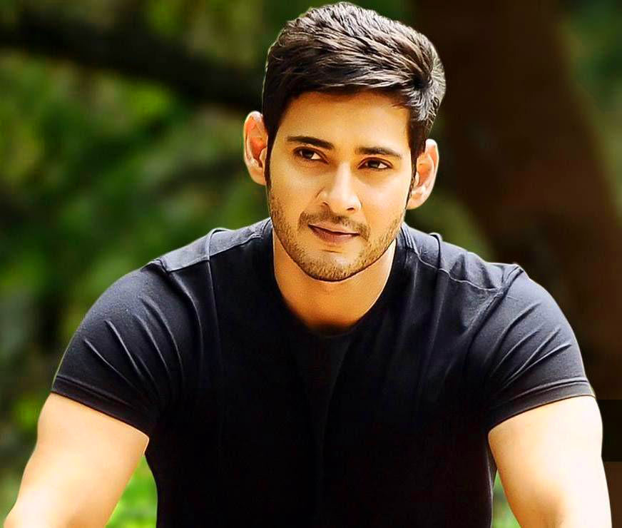 Mahesh babu photo 52