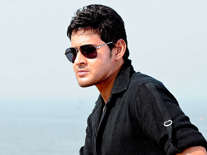 Mahesh babu photo 53