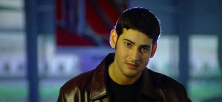 Mahesh babu photo 55