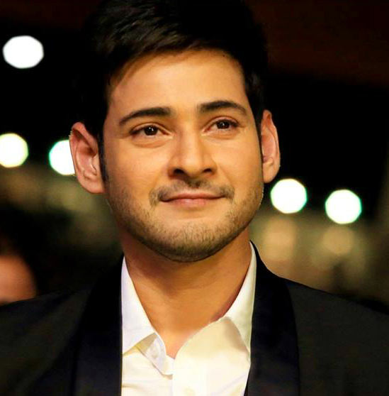 Mahesh babu photo 59