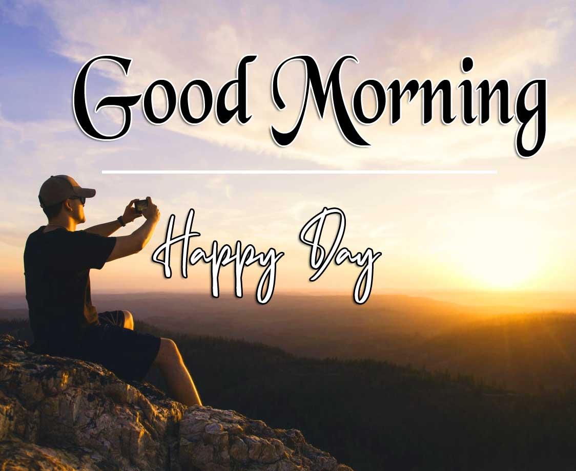 Morning Photos 2