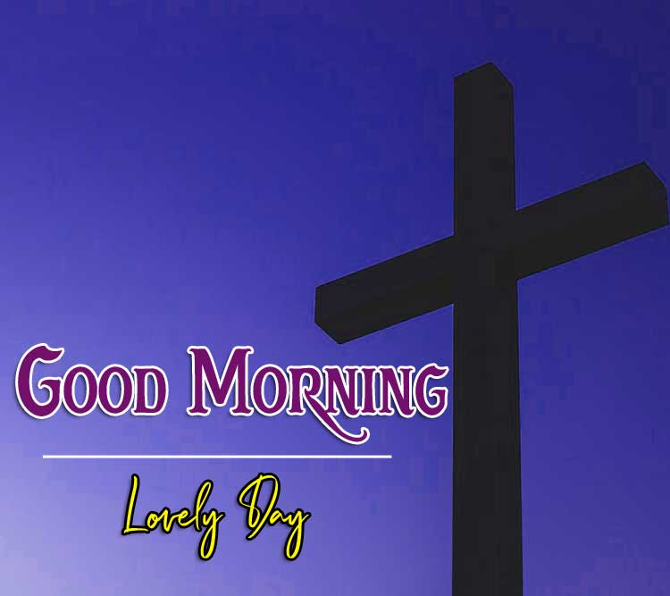 Religious Good Morning Images 1