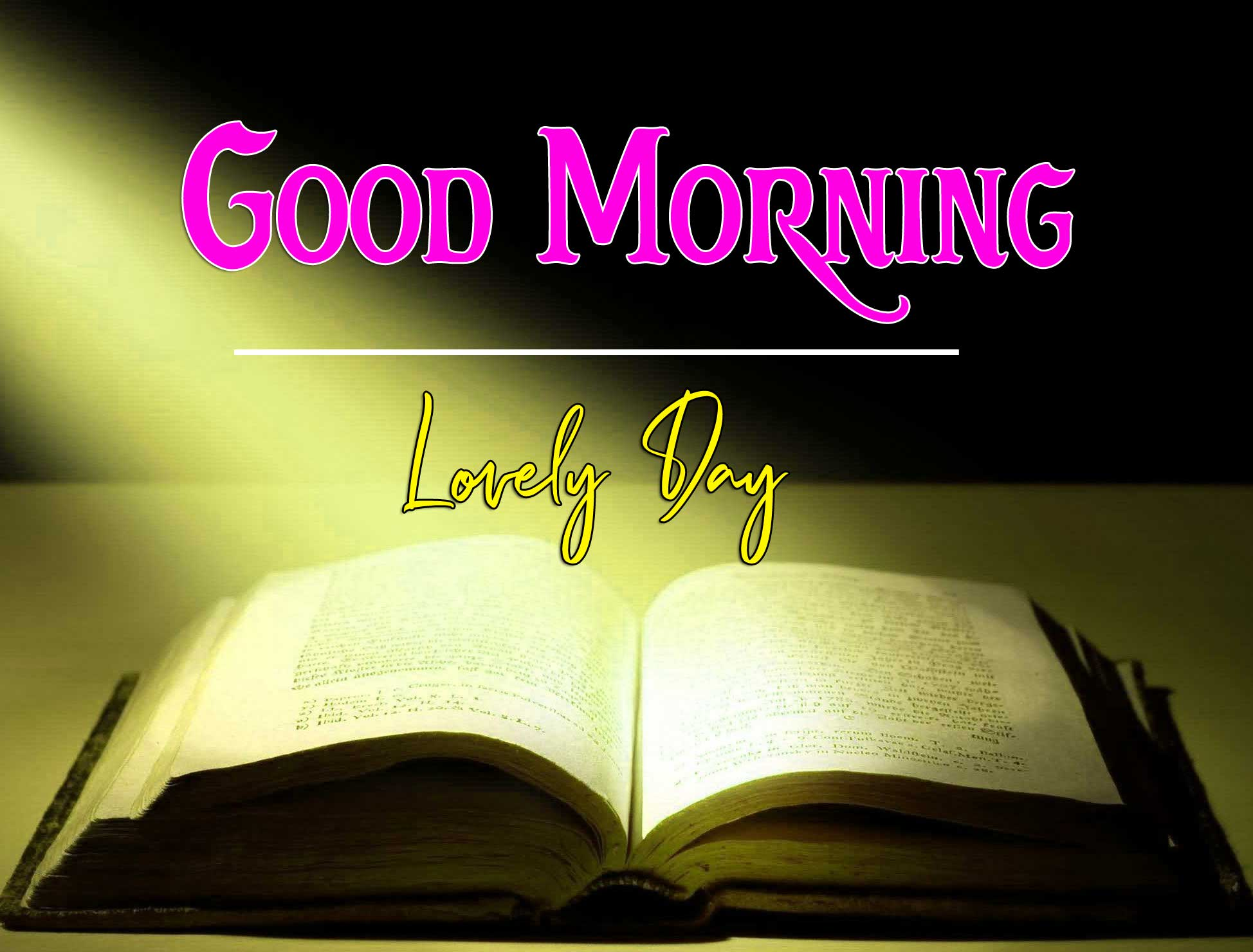 Religious Good Morning Images 3