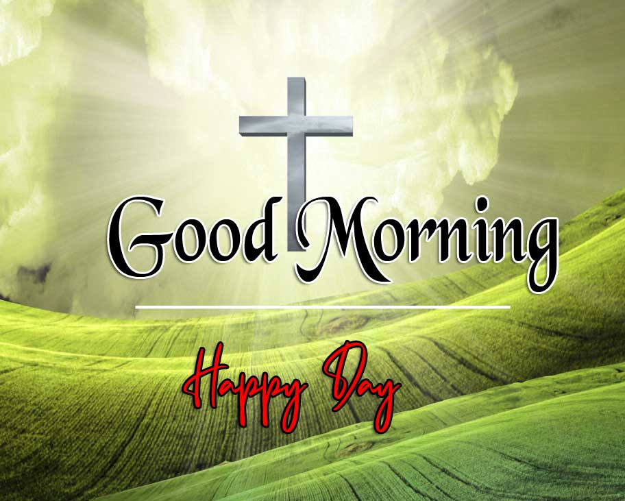 Religious Good Morning Images 4