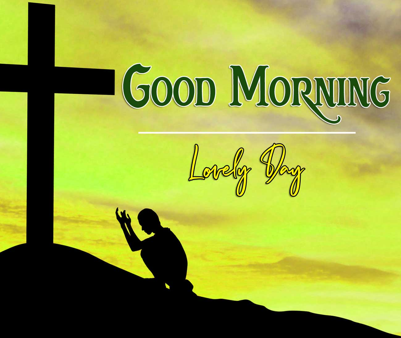Religious Good Morning Images 5