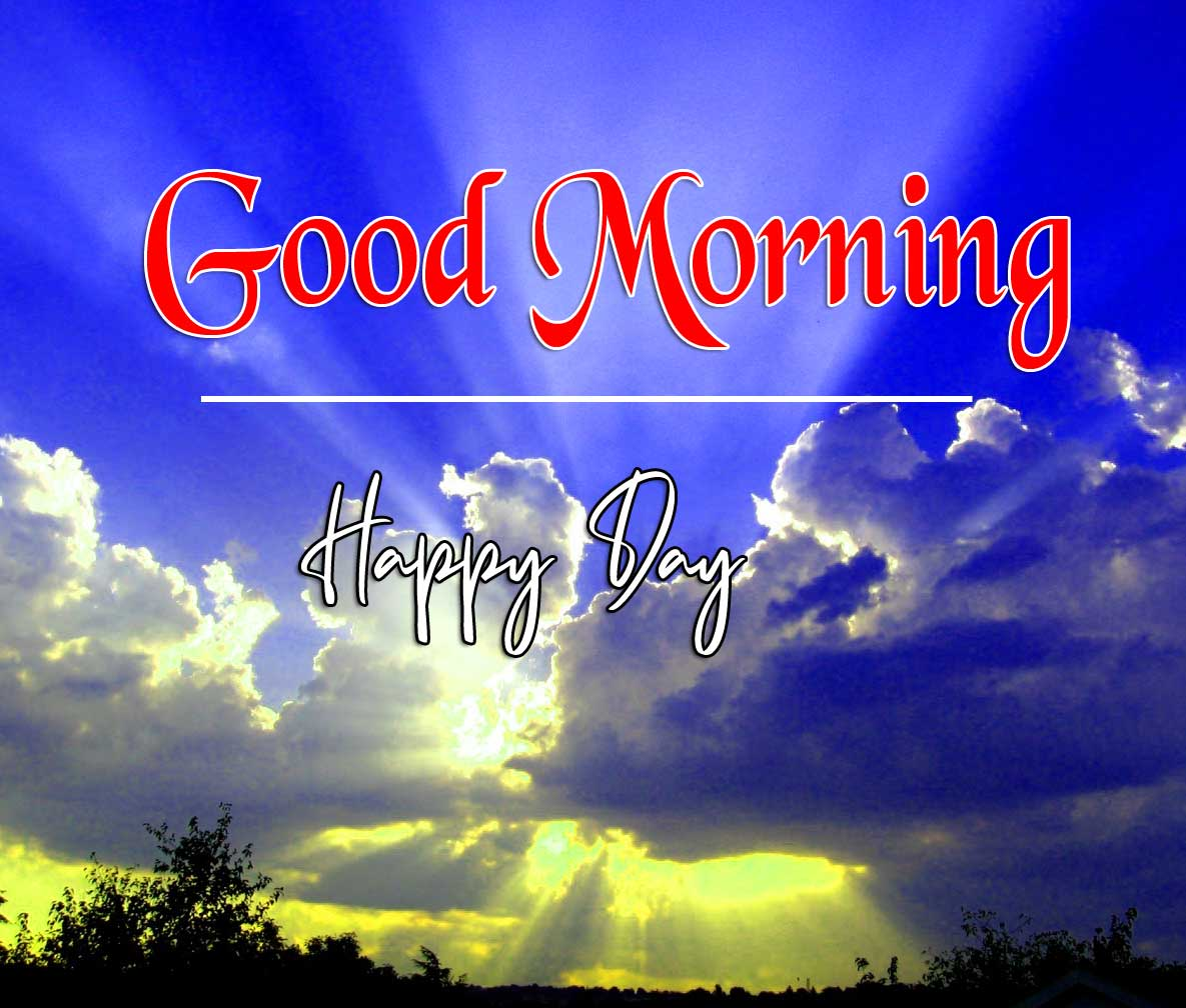Religious Good Morning Images 6