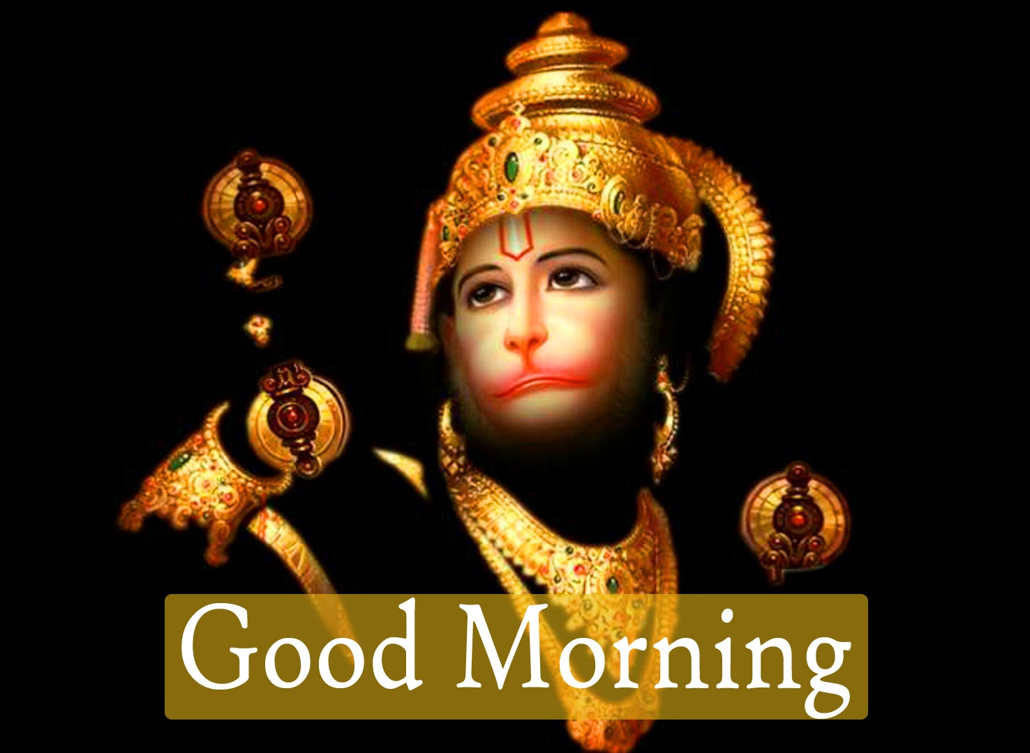 Religious good morning images 11