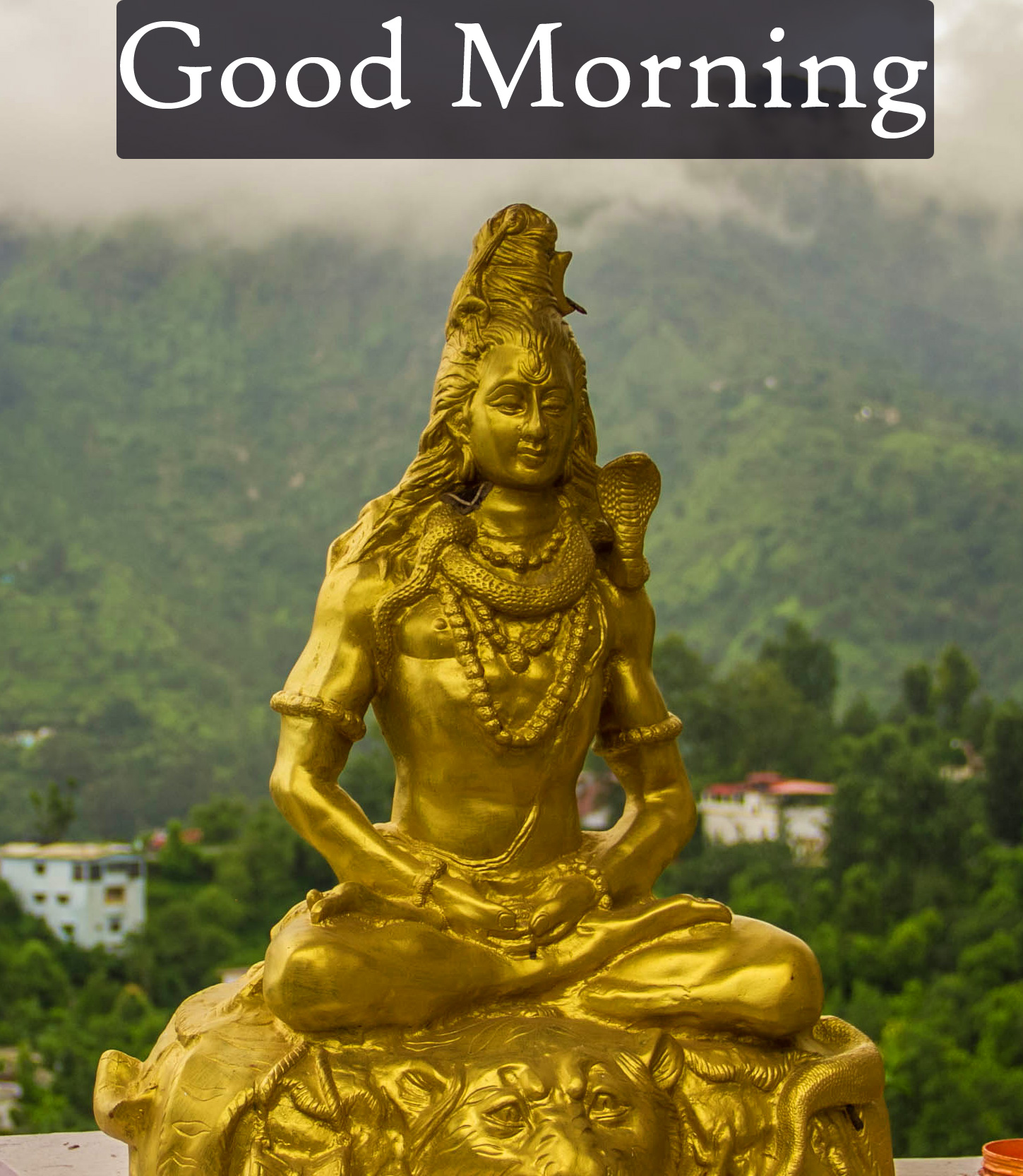 Religious good morning images 14