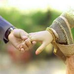Romantic Love Profile Pictures 15