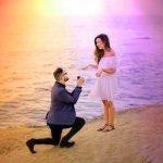 Romantic Love Profile Pictures 2