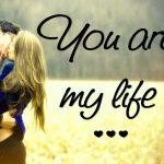 Romantic Love Profile Pictures 22 1