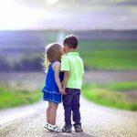 Romantic Love Profile Pictures 28