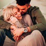 Romantic Love Profile Pictures 30