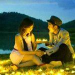 Romantic Love Profile Pictures 33