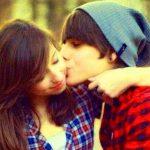 Romantic Love Profile Pictures 34