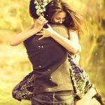 Romantic Love Profile Pictures 39