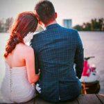 Romantic Love Profile Pictures 45