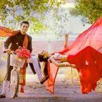 Romantic Love Profile Pictures 56