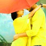 Romantic Love Profile Pictures 6