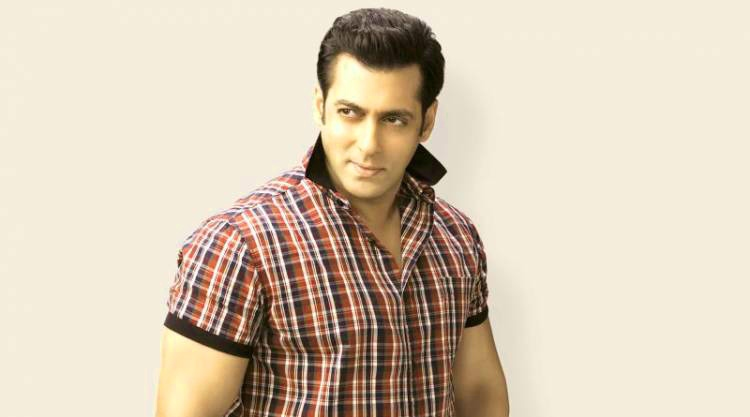 Actor Salman Khan Images Pics Wallpaper Download
