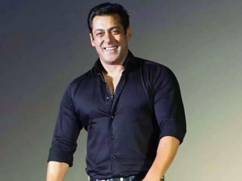 New HD Free Salman Khan Images Pics Download