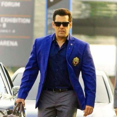 Salman Khan Images Pics Free Download