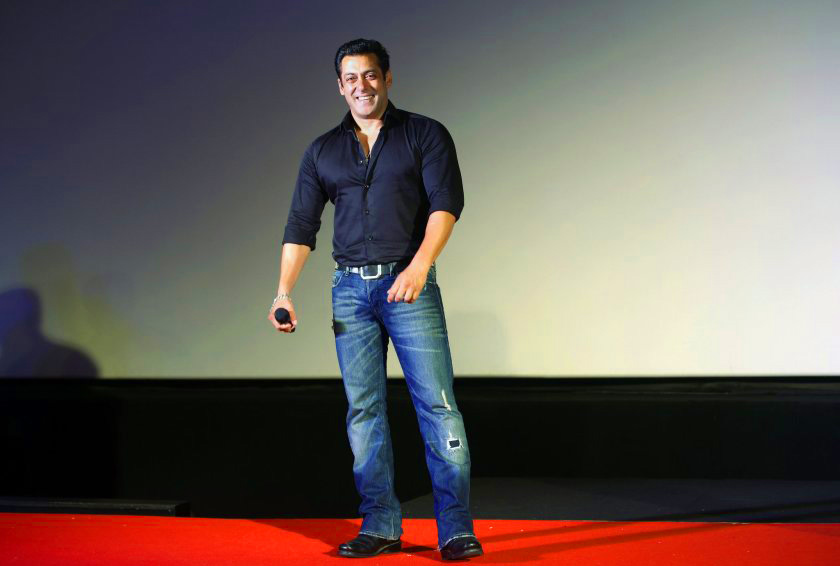 Salman Khan Images Wallpaper Pics For Facebook