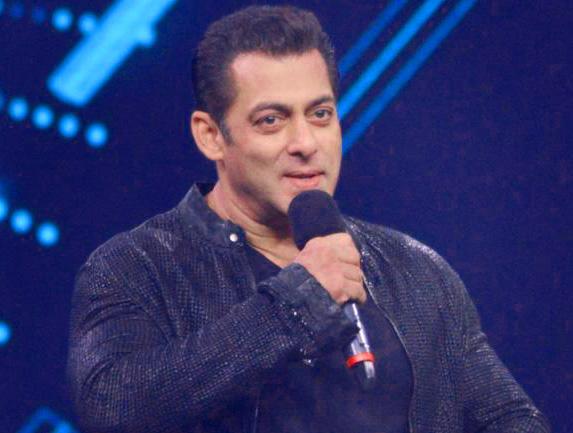 Salman Khan Images Pics HD Free