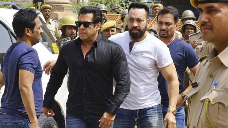 Salman Khan Images Pics Wallpaper Download