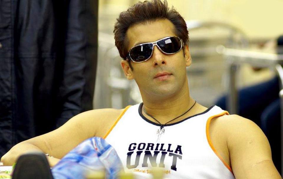 Best Salman Khan Images Pics Pictures Download