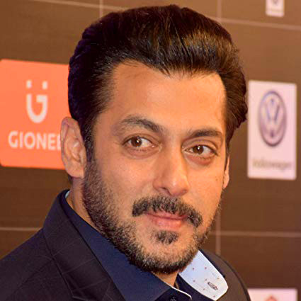 Salman Khan Images Photo Free Download
