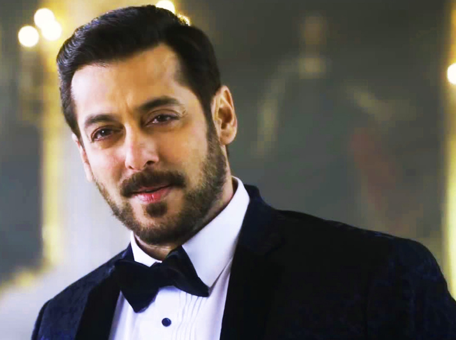 Salman Khan Photo 10