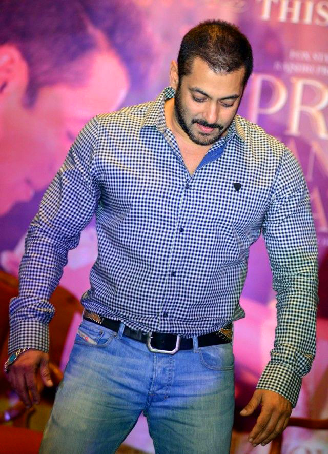 Best Salman Khan Images Wallpaper