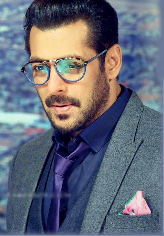 Salman Khan Photo 16