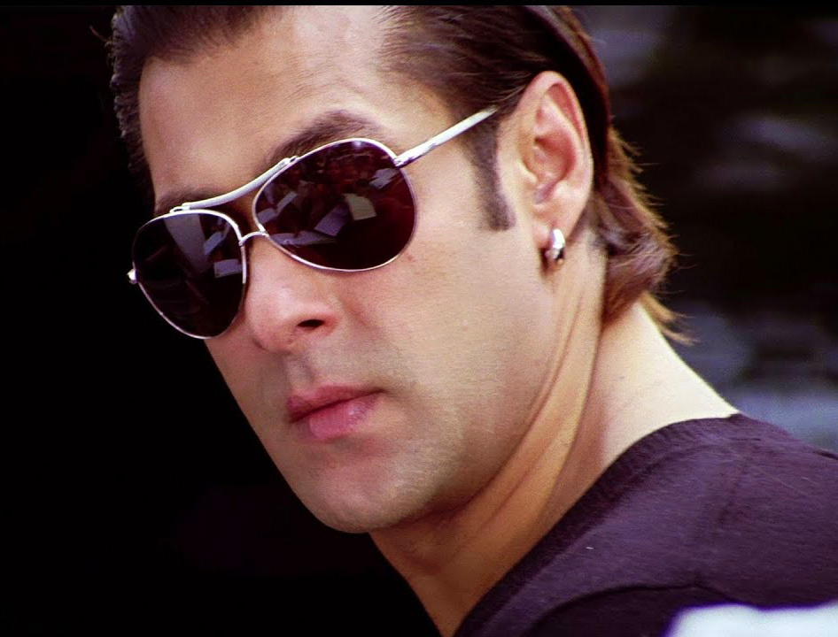 Salman Khan Photo 18