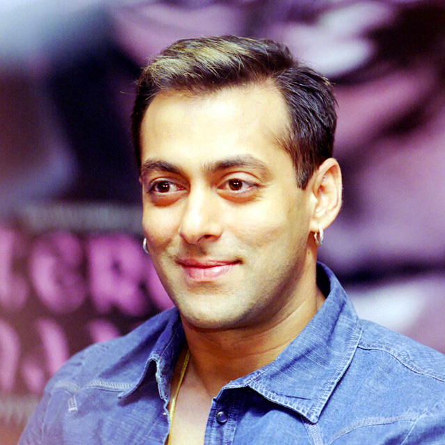 Salman Khan Photo 19