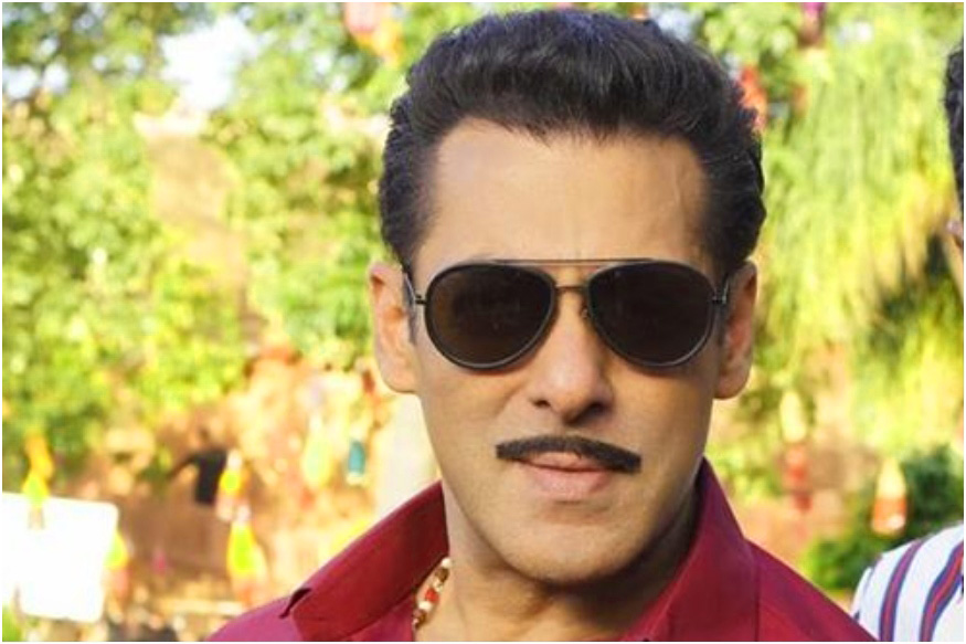 Latest Free Best Salman Khan Images Pics Download