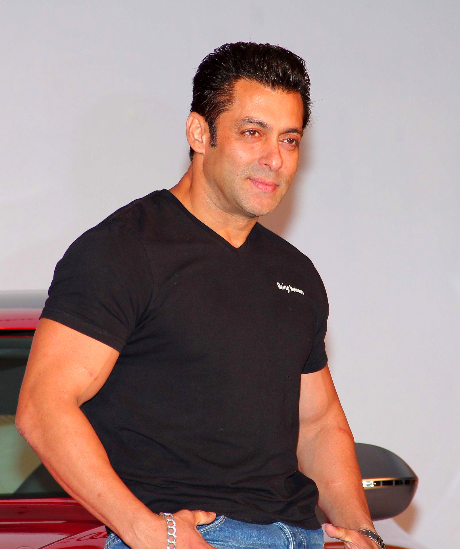Salman Khan Photo 3