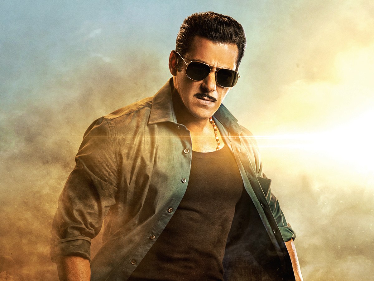 Best Salman Khan Images Wallpaper Free Download