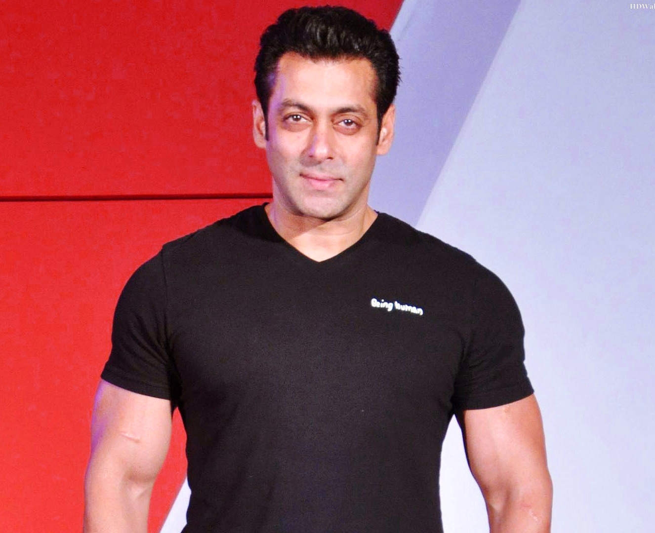 Salman Khan Photo 6