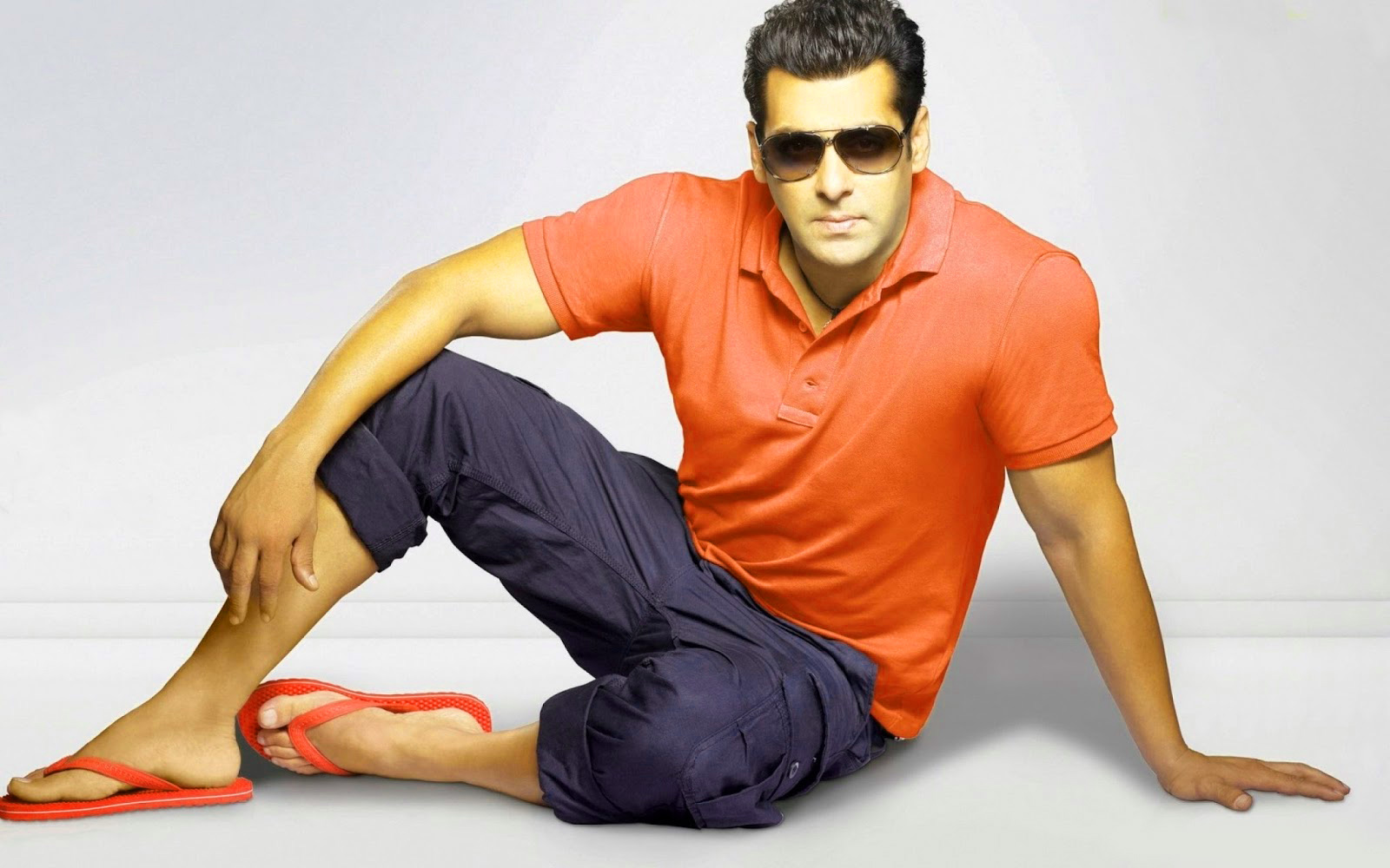 Best Salman Khan Images Wallpaper Pics Free Download