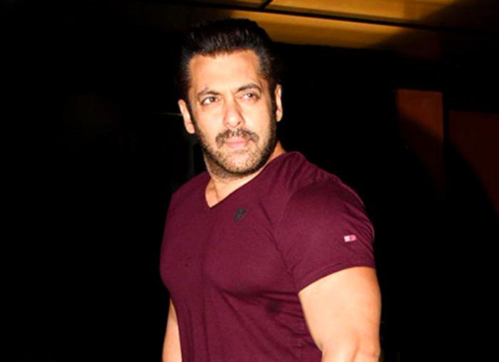 Best Salman Khan Images Pics Download Free
