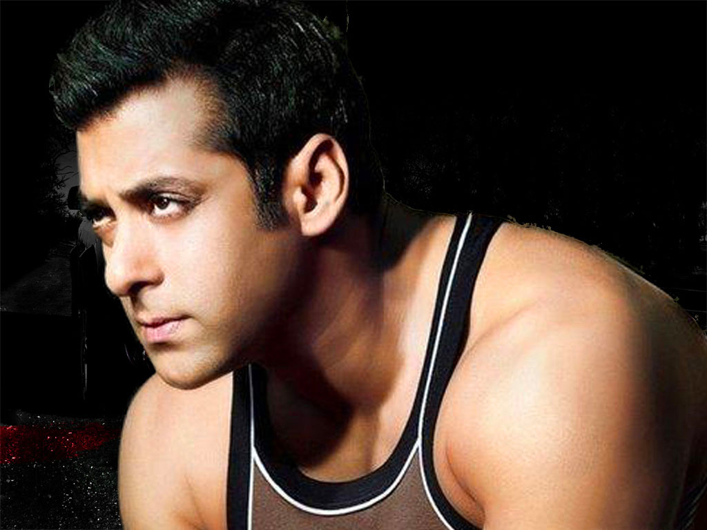 Best Salman Khan Images Wallpaper Latest Download