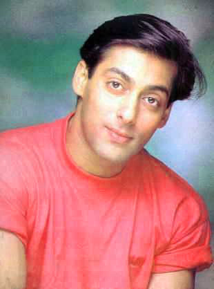 Superstar Best Actor Salman Khan Images Pics Free Download