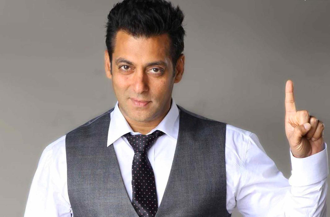 Superstar Best Actor Salman Khan Images Photo Download