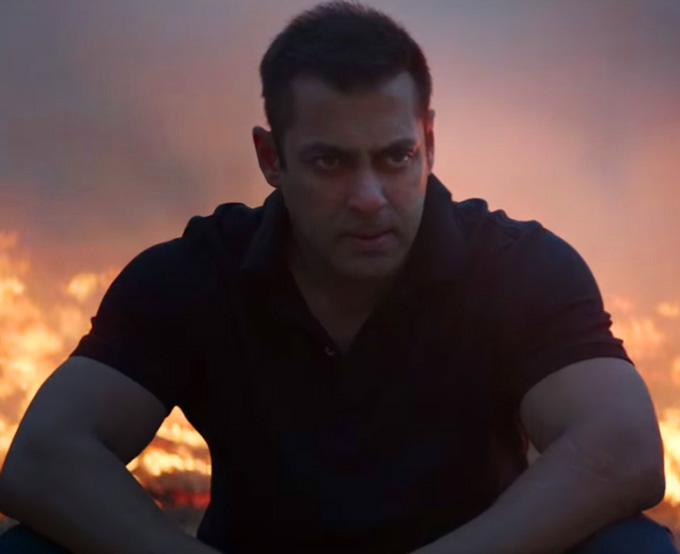 Superstar Best Actor Salman Khan Images Wallpaper Download